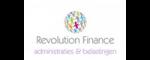 Revolution Finance
